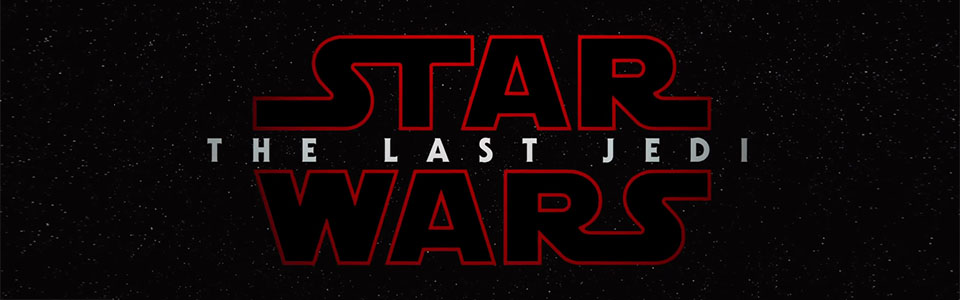 star wars the last jedi official trailer 1